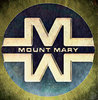 Mount Mary - Mount Mary - LP